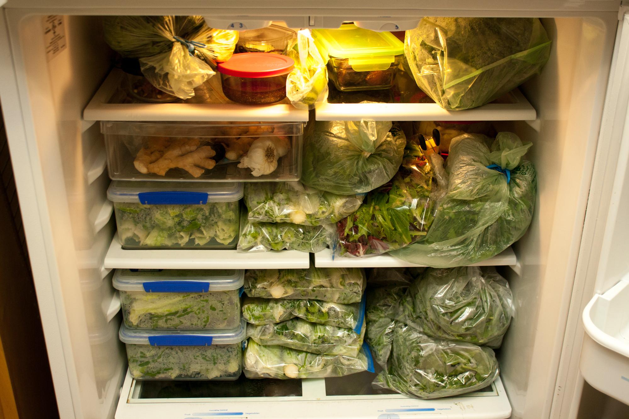 Diy juice cleanse worth it cute vegetables green juice veggie storage malvernweather Gallery